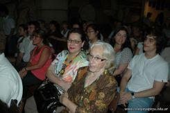 Ceremonia Ecumenica 2010 91