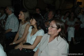 Ceremonia Ecumenica 2010 93