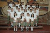 Primaria - 5to A