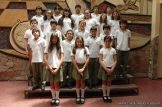 Primaria - 6to A