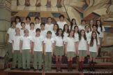 Secundaria - 1ro 2da