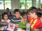 Ultima semana de Colonia de Vacaciones 2010 103