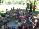 Ultima semana de Colonia de Vacaciones 2010 182