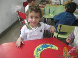 Ultima semana de Colonia de Vacaciones 2010 24