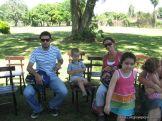 Ultima semana de Colonia de Vacaciones 2010 249