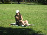 Ultima semana de Colonia de Vacaciones 2010 268