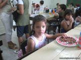 1er Dia de Colonia de Vacaciones 2011 109