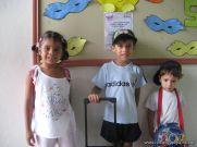1er Dia de Colonia de Vacaciones 2011 14