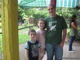 1er Dia de Colonia de Vacaciones 2011 3