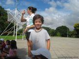 1er Dia de Colonia de Vacaciones 2011 43