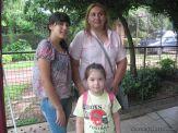 1er Dia de Colonia de Vacaciones 2011 5