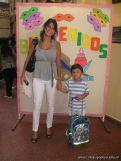 1er Dia de Colonia de Vacaciones 2011 54