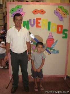 1er Dia de Colonia de Vacaciones 2011 57