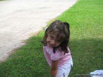 1er Dia de Colonia de Vacaciones 2011 59