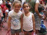 1er Dia de Colonia de Vacaciones 2011 65