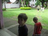 1er Dia de Colonia de Vacaciones 2011 90