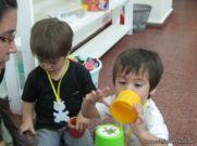 Periodo de Adaptacion al Jardin 2011 100