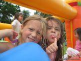 Primer semana de Colonia de Vacaciones 2011 118
