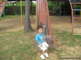Primer semana de Colonia de Vacaciones 2011 126