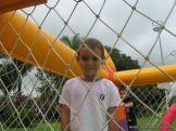 Primer semana de Colonia de Vacaciones 2011 136