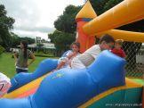 Primer semana de Colonia de Vacaciones 2011 151