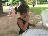 Primer semana de Colonia de Vacaciones 2011 161