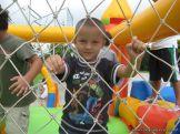 Primer semana de Colonia de Vacaciones 2011 89