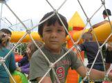 Primer semana de Colonia de Vacaciones 2011 90