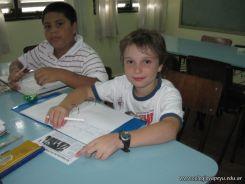 Talleres de Verano 2011 40