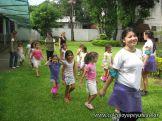 Ultima semana de la Colonia de Vacaciones 2011 139