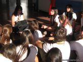 1er Día de Clases de la Secundaria 121