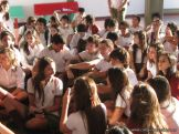 1er Día de Clases de la Secundaria 138