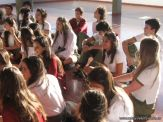1er Día de Clases de la Secundaria 139