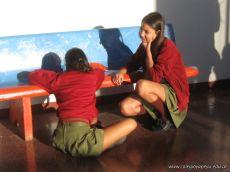 Actividad Fisica 4