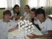 Alotropos del Carbono 2011 30