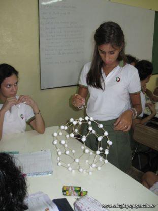 Alotropos del Carbono 2011 31