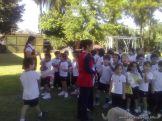 Primer dia de Campo de 2do grado 12