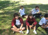 Primer dia de Campo de 5to y 6to grado 16