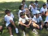 Primer dia de Campo de 5to y 6to grado 17
