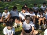 Primer dia de Campo de 5to y 6to grado 24