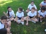 Primer dia de Campo de 5to y 6to grado 34