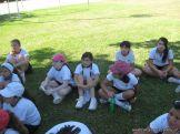 Primer dia de Campo de 5to y 6to grado 38