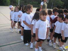 Primer dia de Campo de Salas de 4 23