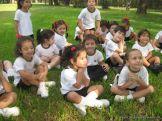 Primer dia de Campo de Salas de 4 46