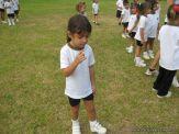 Primer dia de Campo de Salas de 4 53