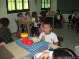 Primer dia de Campo de Salas de 5 65