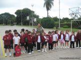 Primer dia de Campo de Salas de 5 7