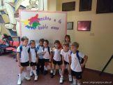 Primer dia de Doble Escolaridad de 1er grado 15