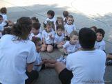 1er dia de Campo de Sala de 3 97