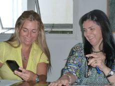 Acuerdo con Fundacion Corriente por los Niños 4
